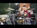 Alex Rudinger - Good Tiger - Aspirations