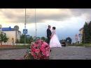 Юлия и Виктор 11.06.17 №1 финальный клип