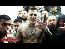 GZUZ Was Hast Du Gedacht WSHH Exclusive Official Music Video