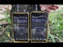 NOMU T18 Walkie-talkie Function Tutorial Video