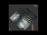 Oneohtrix Point Never - Returnal (2010) Full Album