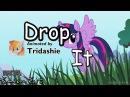 Pony Girl Remix Drop It Version Sporty O Let Me Hit It PMV