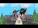 Gabriel black jump feat Sofi de la Torre
