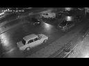 Смертельна аварія у Луцьку на Рівненській за участю таксі на єврономерах 03 01 2018