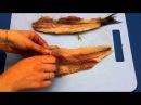 Рецепт приготовления селедки под шубой в кухонном комбайне VITEK VT-1621 W