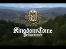 Sabaton - Kingdom Come: Deliverance - Manowar cover version
