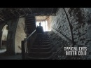Typical Cats - Bitter Cold | Official Music Video