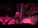 Iron Maiden - Prague, Czech Republic - 29.07.2013
