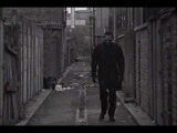 Barry Adamson on Snub TV - Moss Side Story - Manchester