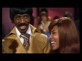 Ike &amp Tina Turner - Live at 'Playboy After Dark' - 1969 (HQ)