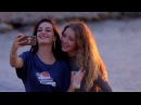 The Djoon Experience Festival Sicily 2017 Aftermovie