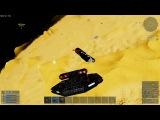 Empyrion Galactic Survival #29 - Бой T-18-2 B.E vs Goodini