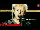 Depeche Mode - Walking In My Shoes [Fdieu Carbon Mix] Part II