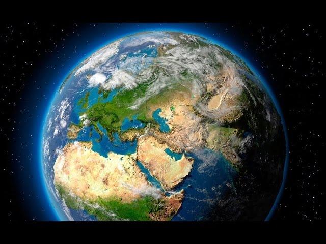 Cвоих родителей, страну, цель жизни на Земле мы выбираем задолго до рождения