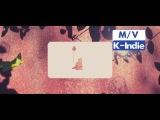 [M/V] Jeongmilla (정밀아) - 그런날