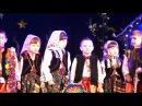 12.01.2018/Віфлиємська зіронька/Великобичківський Будинок культури