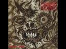 (Brutal Death Metal). SCRAMBLED DEFUNCTS — «Catacomb Abattoir» (1998) [Full Album]