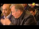 14 10 2017 Підсумки тижня ІММ ТРК Веселка Світловодськ Светловодск