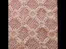 TIĞ İŞİ BUGDAY BAŞAĞI YELEK MODELİ YAPILIŞI. / Crochet Wheat Head Vest model construction.