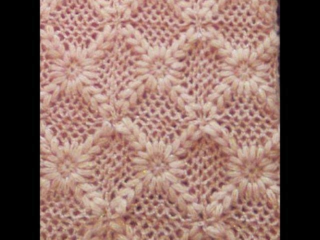 TIĞ İŞİ BUGDAY BAŞAĞI YELEK MODELİ YAPILIŞI. Crochet Wheat Head Vest model construction.