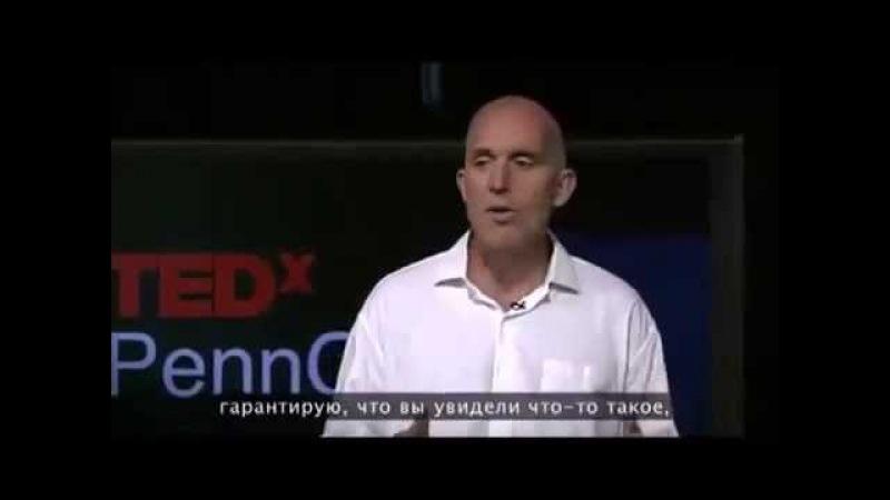 TED о беге босиком www.almaz.tv возможно лучший ресурс о Здоровье, гармонии и радости жизни!
