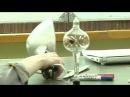 Эксперименты первой демо-лекции по физике на физфаке МПГУ