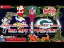 Minnesota Vikings vs. Green Bay Packers   #NFL WEEK 16   Predictions Madden 18