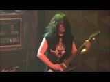 Morbid Angel - Summoning Redemption Live Usa 2017