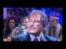 Хор из оперы Дж.Верди Набукко.mp4