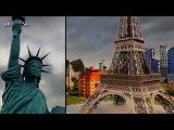 Новый трейлер игры «Tropico 6» Март 2018, показывает украденную статую свободы и новые возможности