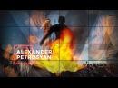 Phototalks - Alexander Petrosyan - Беседы с фотографами