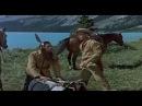 Tür Western Kovboy Kahraman Alay Yılı 1954 Türkçe Dublaj