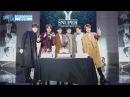 SNUPER FILM E20 - SNUPER 2nd Anniversary Special Live