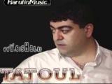 Tatoul Avoyan -[2012]- Live Concert In Greece - Mama, Darnacel e ays ashxarhe (sharan)