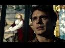 Супермен в церкви. Воспоминания об обидчиках. Человек из стали. 2013.