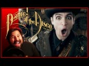 Panic At the Disco The Ballad of Mona Lisa Vocal Cover by Caleb Hyles