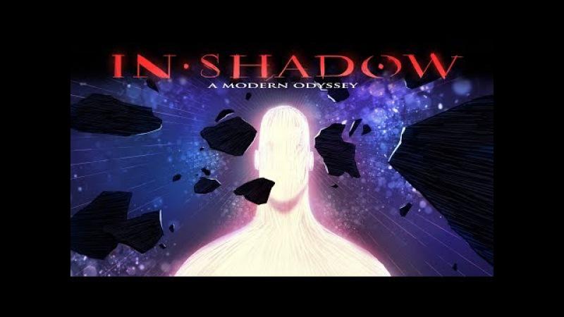IN-SHADOW - A Modern Odyseey - Animated Short Film