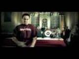 X-ECUTIONERS LINKIN PARK -IT'S GOIN DOWN