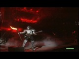 KISS - Firehouse East Rutherford 62700