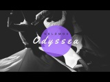 Oblomov - Odyssea (Original mix)