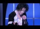 Michael Jackson Billie Jean 30th Anniversary Celebration Remastered Widescreen