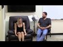 Как прошел тренинг по гипнозу в Августе 2017... ЭТИ ЛЮДИ ИЗМЕНИЛИ СВОЮ ЖИЗНЬ