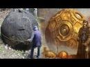Новый артефакт из Мохенджо-Даро еще больше запутал ученых.С толк новения ДРЕВНИХ богов.Странное дело