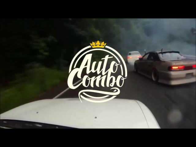 2018 ГОД. AUTOMOTO COMBO VINE. (ТРЕКИ В ОПИСАНИИ)