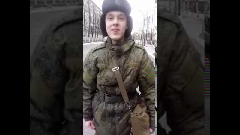 Самый могучий воин армии РФ 2017-2018