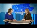 Деловой разговор доступность жизни для инвалидов по слуху Бийское телевиден