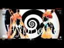 MMD x FNAF Hypnotic ESPECIAL 100 SUBS