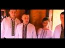 Ти ж мене підманула - Українська народна пісня