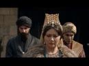 Великолепный век Кёсем Султан Мурад ставит на место Кёсем и весь Корпус