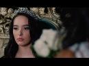 Faouzia - My Heart's Grave